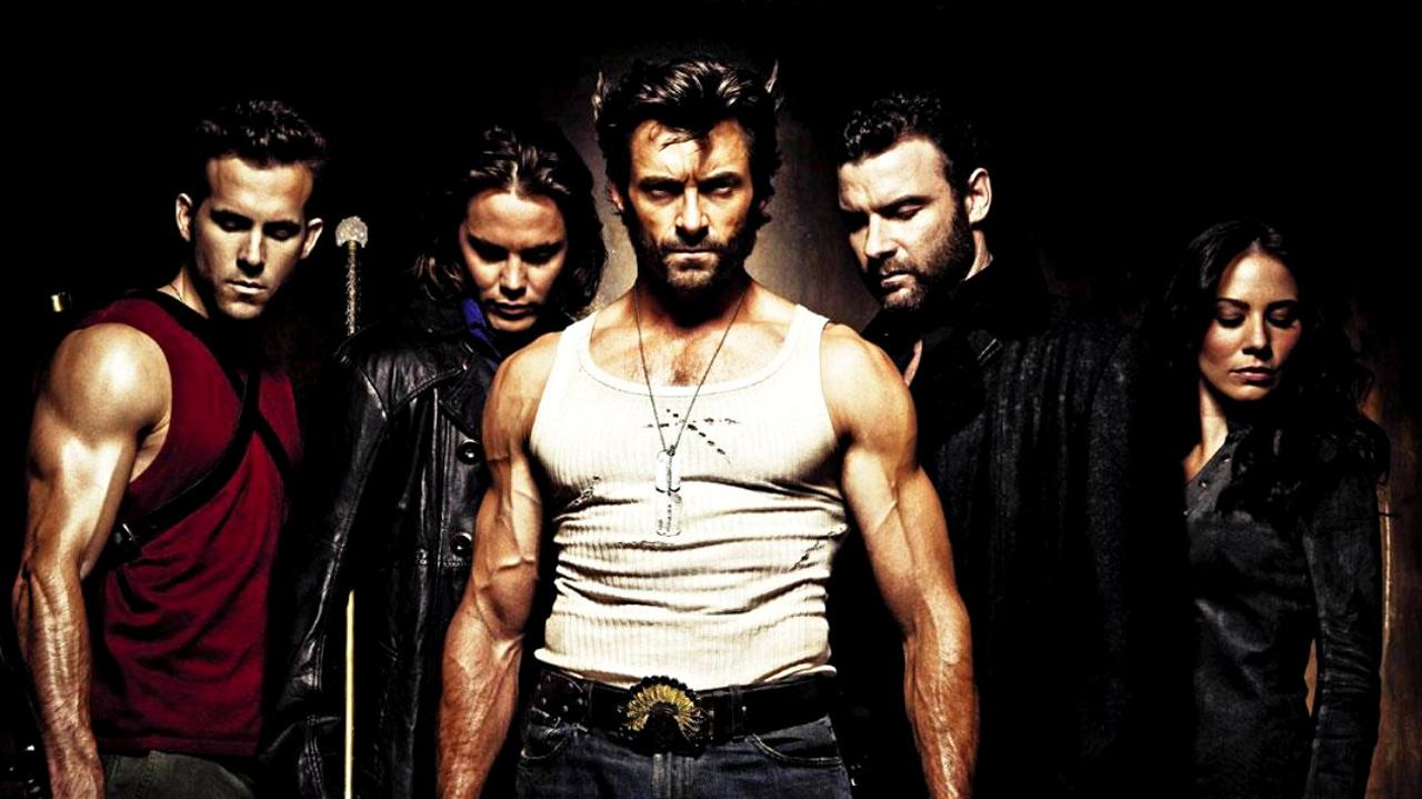Gavin Hood on the Problems of X-Men Origins Wolverine