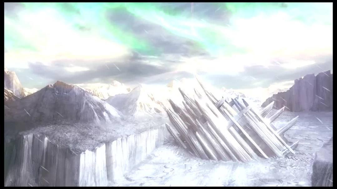 Injustice Gods Among Us - Scorpion DLC Tralier