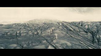 Interstellar - Trailer 3