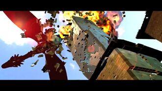 LEGO The Hobbit - Launch Trailer