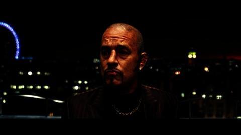 Cloud Atlas (2012) - Featurette An Actor's Dream
