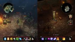 Divinity Original Sin Enhanced Edition - Co-op Experience Commentary