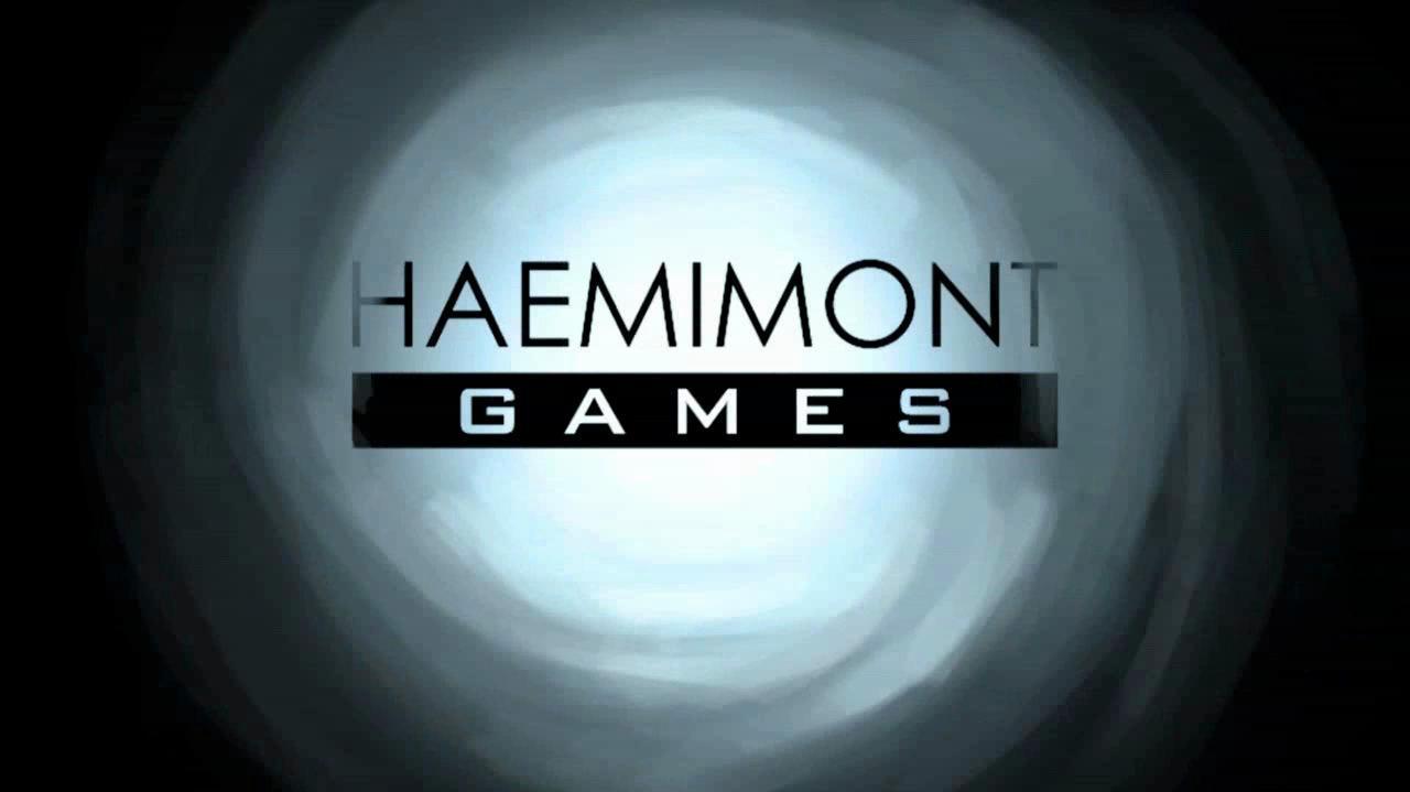 Thumbnail for version as of 11:09, September 14, 2012
