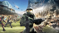 Halo 2 Weapon Sounds - Then vs. Now - PAX Prime
