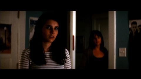 Scream 4 (2011) - Clip Boyfriend