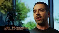 Battle Chasers Nightwar Kickstarter Commentary