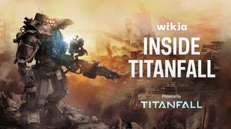 Inside Titanfall