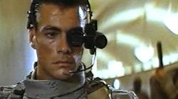 Universal Soldier (1992) - Theatrical Trailer