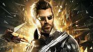 Activism and Terrorism in Deus Ex Mankind Divide
