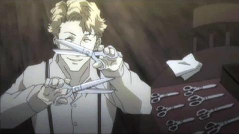 Baccano! The Complete Series (Viridian Collection) (2010) - Home Video Trailer for Baccano! The Complete Series (Viridian Collection)