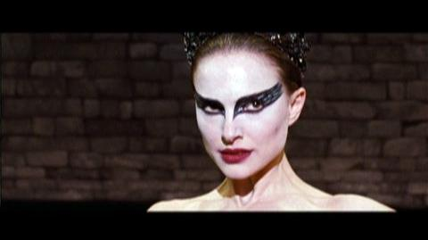 Black Swan (2010) - Open-ended Trailer for Black Swan