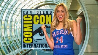 How to Watch San Diego Comic-Con 2015