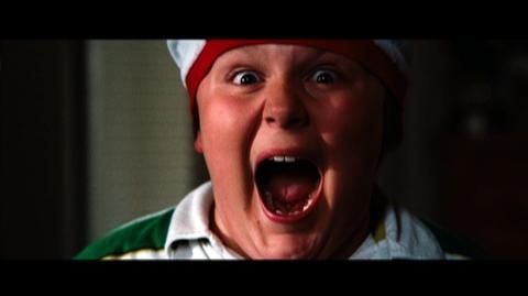 Diary Of A Wimpy Kid 2 Rodrick Rules (2011) - Clip Greg & Rowleys Viral Video - Tik Tok