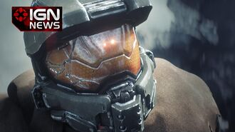 "News Halo News Coming at E3, 343 Has ""Great Plan in Place"""