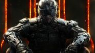 Black Ops 3 Multiplayer Reveal Trailer - Rewind Theater
