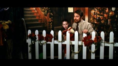 Snow Angels (2007) - Home Video Trailer (e39047)