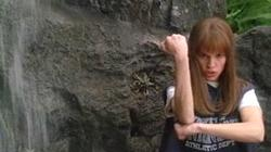 The Next Karate Kid (1994) - Home Video Trailer (e10791)