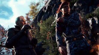 Far Cry 4 - E3 2014 Cinematic Trailer