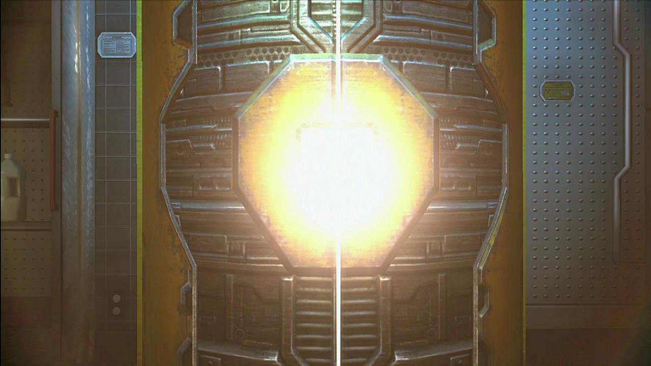 Dead Space 2 - Advanced Suit - IGN Guides
