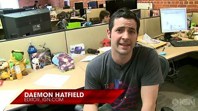 Thumbnail for version as of 08:49, September 14, 2012