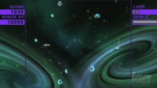 Thumbnail for version as of 19:20, September 13, 2012
