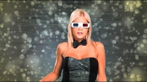 Piranha 3-D (2010) - For Your Consideration Trailer for Piranha 3-D