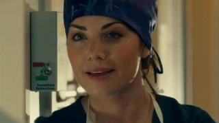 SAVING HOPE EVERYONE PREPARING FOR SURGERY BEFORE THE ACCIDENT