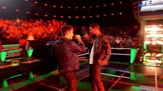 The Voice The Battles Part 3 2