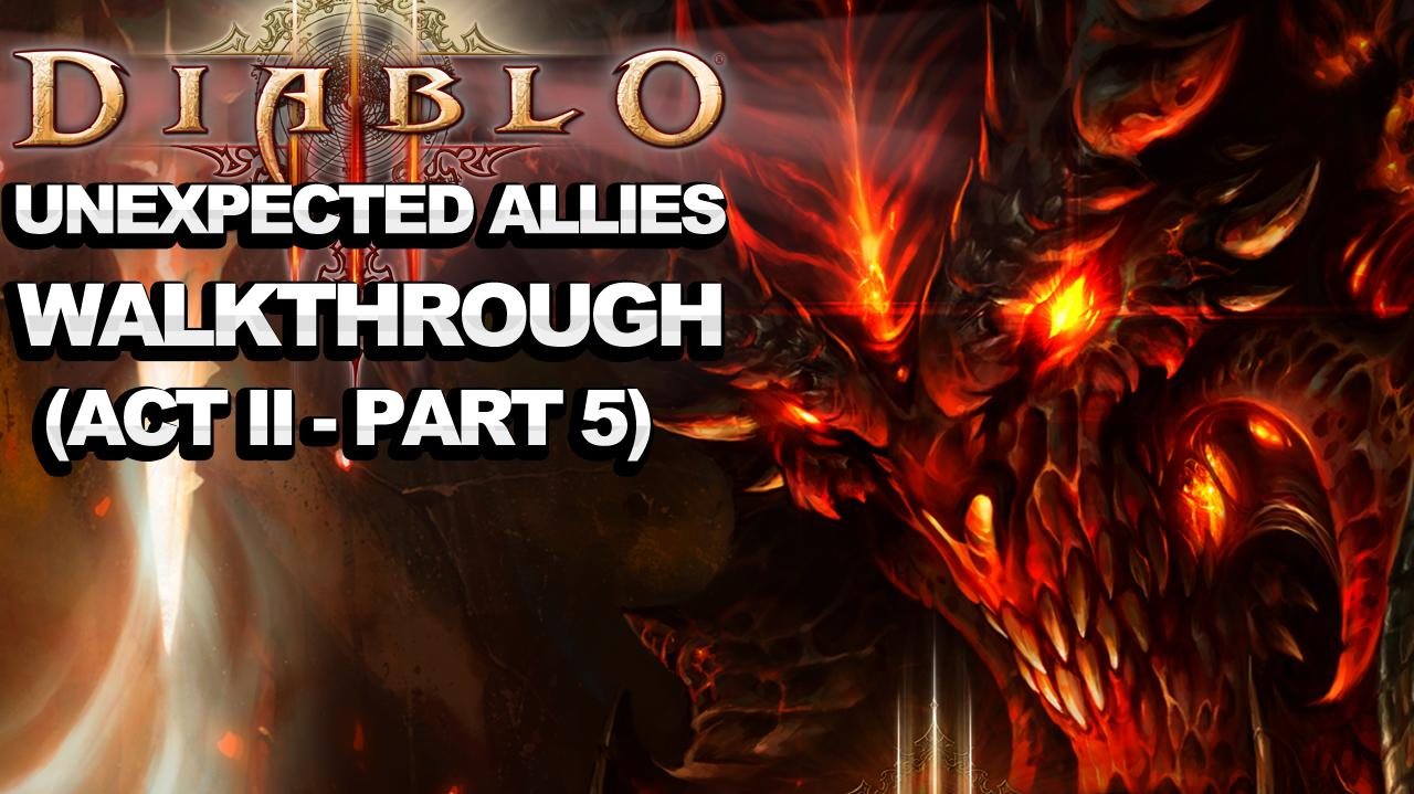 Thumbnail for version as of 09:09, October 14, 2012