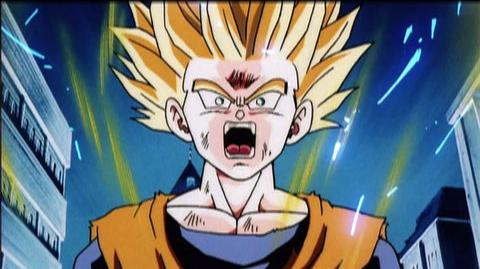 Dragon Ball Z Double Feature - Super Android 13, Bojack Unbound (2009) - Home Video Trailer for this animated action double feature