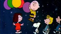 Happiness Is... Peanuts Snow Days (2011) - Home Video Trailer for Happiness Is... Snow Days