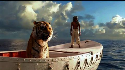 life of pi moviepedia fandom powered by wikia life of pi 2012 featurette impossible journey