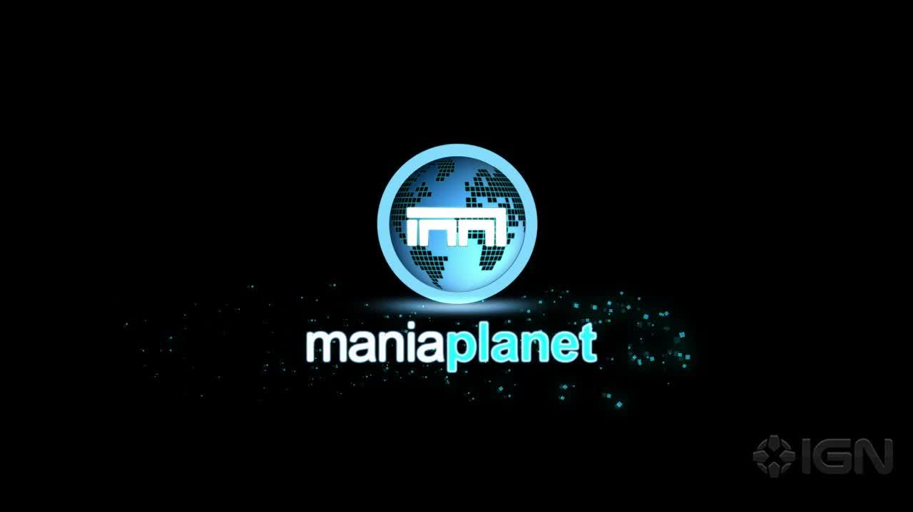 ShootMania Storm - Beta Announcement Trailer
