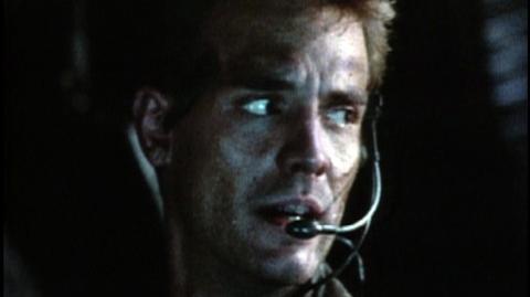 Aliens (1986) - Open-ended Trailer 2 for Aliens