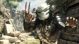 Call of Duty Ghosts - Gameplay Trailer