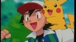 Pokemon Distance To The Johto League Champion