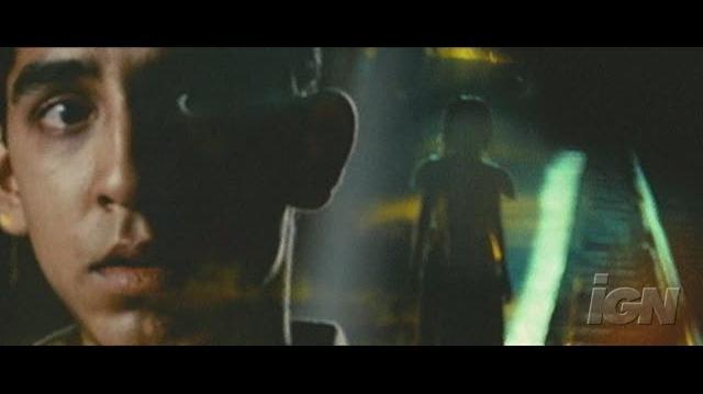 Slumdog Millionaire Movie Trailer - Trailer
