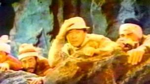 Ghidrah, the Three-Headed Monster (1964) - Open-ended Trailer
