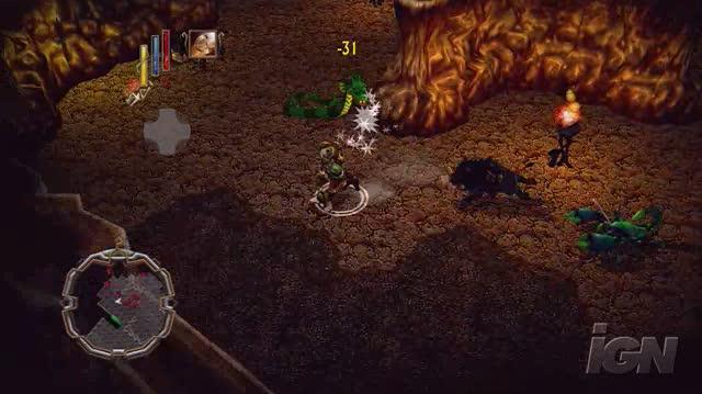 Thumbnail for version as of 18:20, September 13, 2012