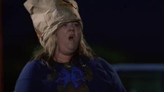 Tammy (UK Trailer 1)