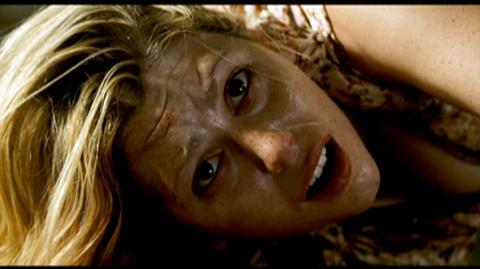 The Texas Chainsaw Massacre The Beginning (2006) - Open-ended Trailer