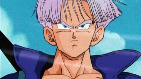 Dragon Ball Z Dragon Box Three (1999) - Home video trailer for this epic anime