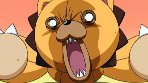 Bleach Full Series (2004) - Series trailer for this anime program