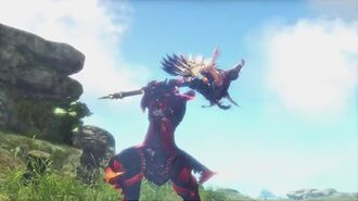Blade and Soul - What is Blade and Soul Trailer