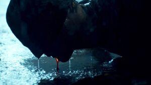 Marvel's Daredevil - Teaser Trailer