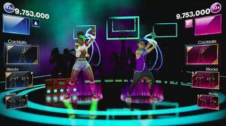 Dance Central Spotlight - Iggy Azalea Song Pack Trailer