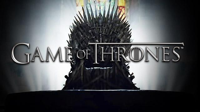 Game of Thrones - Who Should Win?