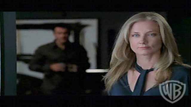 Nip Tuck - The Complete Fourth Season DVD Clip - Leaving Her Husband