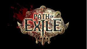 Path of Exile Overview Video