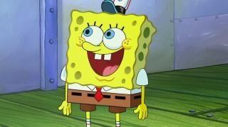The Spongebob Movie Sponge Out of Water (UK Trailer 4)